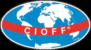 Komisja ds. Edukacji PS CIOFF®